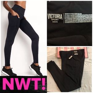 NWT! VS KNOCKOUT POCKET TIGHT